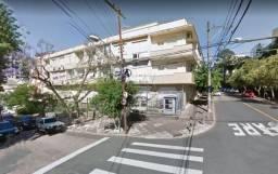 Apartamento para alugar com 3 dormitórios em Vila cachoeirinha, Porto alegre cod:3031