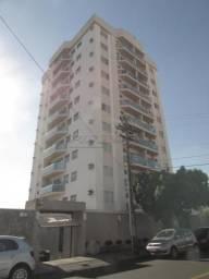 Apartamento para alugar com 1 dormitórios em Jardim sumare, Ribeirao preto cod:L27095