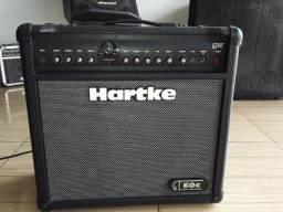 Cubo Hartke Gt 60