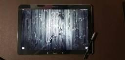 Tablet Samsung Galaxy Note Pro 12.2 (SM-P905M)