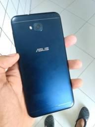 Asus ZenFone 4selfie, 64gb, 16mpx, 1chip