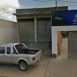Aluguel Ponto Comercial Av Juracy Magalhães