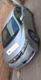 Troco por Caminhão HR ou Kia bongo - 2011