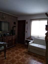 Apartamento Quitado Itaquera 150.000,00