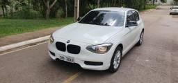 BMW 116i - 2013