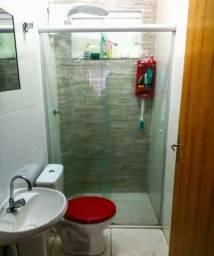 Aluguel de apartamento R$ 450