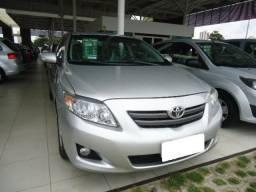 Toyota Corolla 2.0 Xei 16V Flex 4p Aut. 2011 cod0002 - 2011
