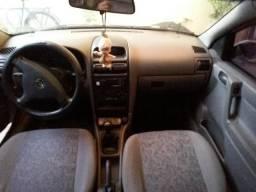 Astra sedan gl 1.8 ( Leia a descrição) - 2003