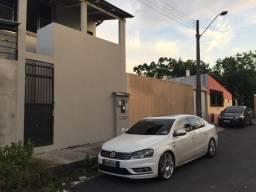 Otimo Apartamento 2 qtos s/ 1 ste na Cidade Nova Proximo ao Cruzeiro