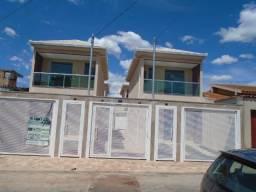 Casa Geminada - 725513