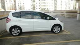 Honda fit ex 2013 particular - 2013