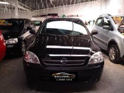 CORSA 2006/2006 1.8 MPFI MAXX SEDAN 8V FLEX 4P MANUAL - 2006