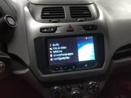 Carro top - 2015