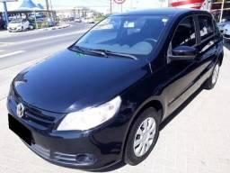 Volkswagen Gol 1.0 (G5) (Flex) 2012 - 2012