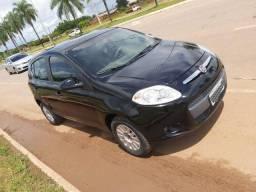 Fiat palio 1.4 - 2013
