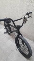 Bike cross profissional Hoffman bike