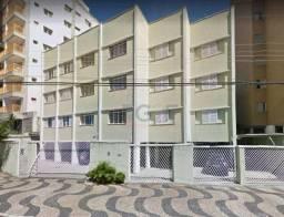 Ótimo apartamento de 03 dormitórios próximo ao guarani.