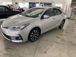 Toyota - 2018