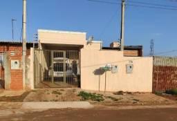 Casa, 2 quartos no Nova Andradina