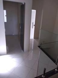 Aluga-se apartamento em Arapiraca