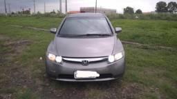 Honda Civic XLS - 2009
