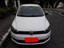 Volkswagen Gol MSI Trendlione - 2016