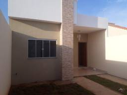 Casa nova , financia
