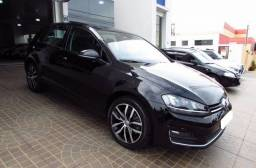 Volkswagen Golf 1.4 - 2014
