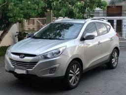 Vendo IX35 2011/2012 - 2011