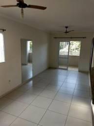 Apartamento bairro Palmares Rib Preto