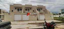 Casa nova no bairro Parque Olimpico - melhor local do bairro