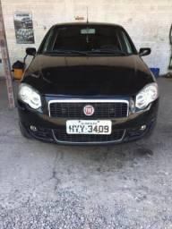 Siena ELX 1.4 - 2009