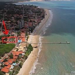 Maravilhosa casa para semanha santa o final de semanha em Pirangi Praia