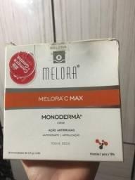 Melora C Max Monoderma creme antirrugas 118ed0c274