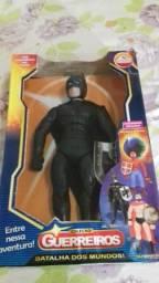 Batman novo