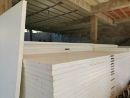 Super promoção - Portas de madeira novas