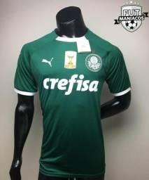 Futebol e acessórios - Campo Grande cea6533c4140d
