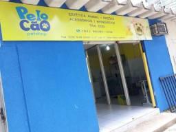 30eb4d8b756 Comércio e indústria em Goiânia
