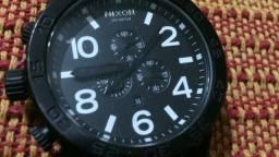 335d9133f20 nixon
