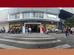 Florianópolis (sc): Sala Comercial 506; Ed. Florêncio Costa ctkjr
