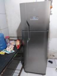 Refrigerador Electrolux frota free