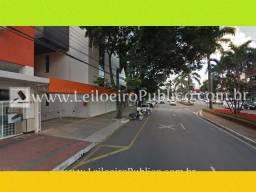 Maringa (pr):loja + 30 Vagas Locado etcdb