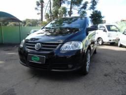 Volkswagen fox 2010 1.6 mi plus 8v flex 4p manual - 2010