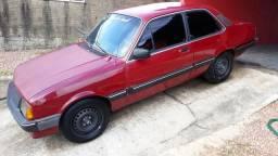 Chevette DL 1.6 - 1992