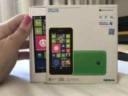 a5865e1715e Celular Nokia na Paraíba, PB | OLX