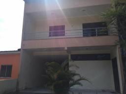 Casa no condomínio Alphaville na BR 316,km 08, 200m2,4/4,03 suítes,03 vagas