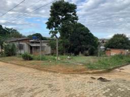 Lote em morada Bethânia, VIANA-ES