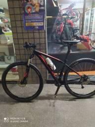 Bike Specialized 29' Tam M