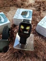 Vendo Smartwatchs!