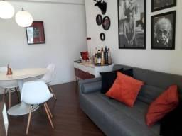 Aluguel de apartamento por temporada